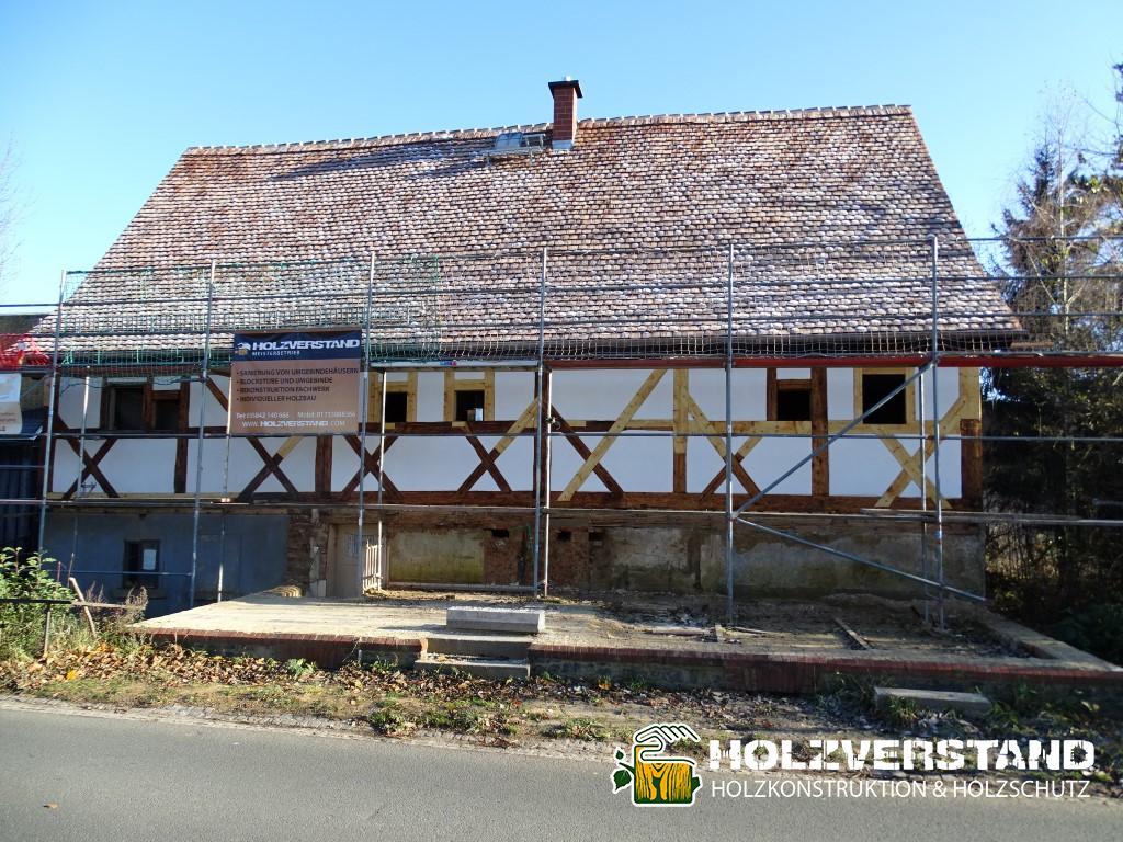 Dsc06265 medium for Holzschutzmittel fachwerk