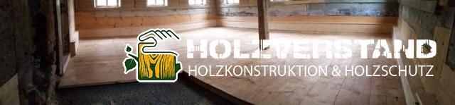 Sanierung umgebindehaus altholzdielung for Holzschutzmittel fachwerk