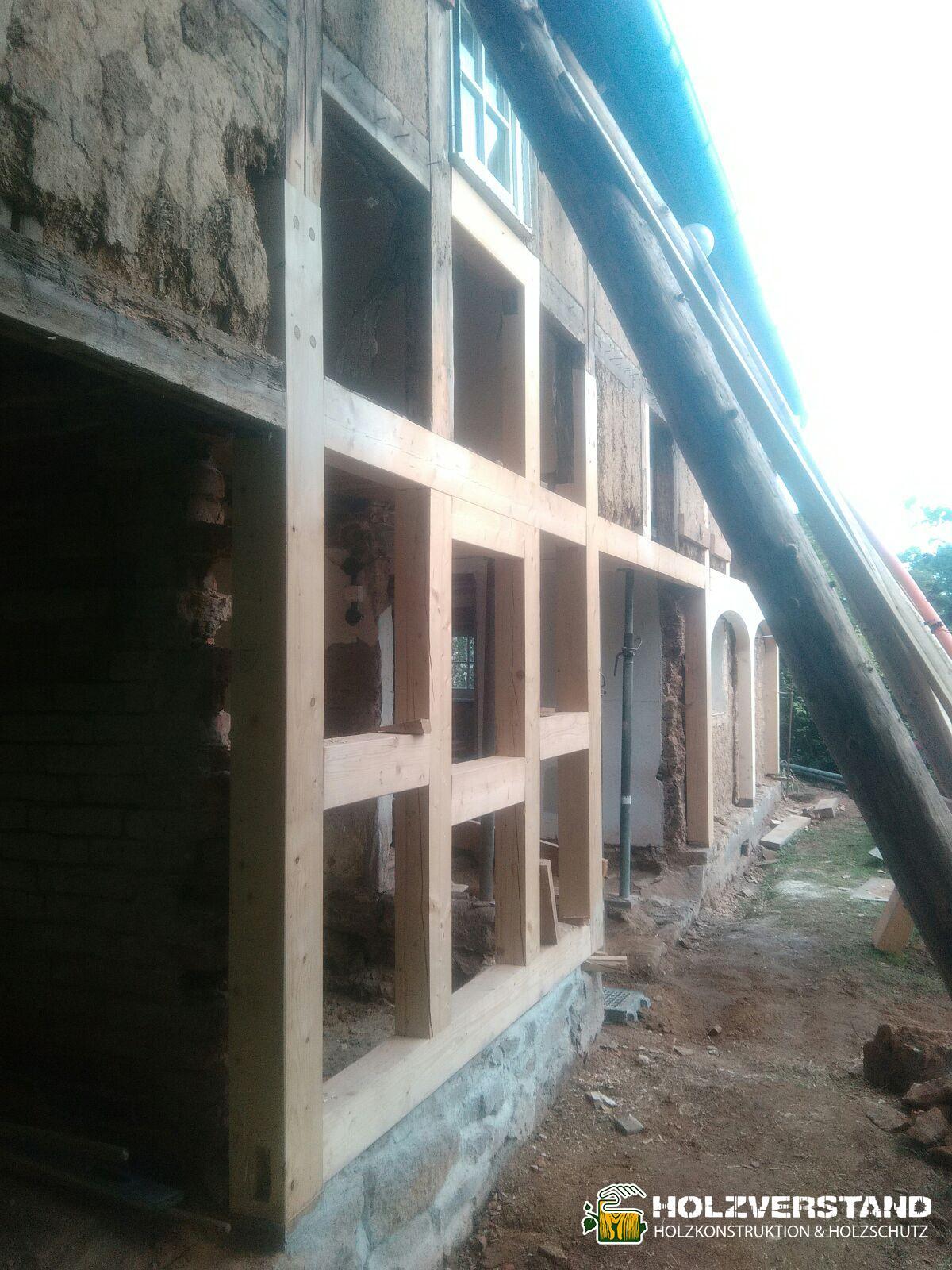 Img 20160616 wa0013 for Holzschutzmittel fachwerk